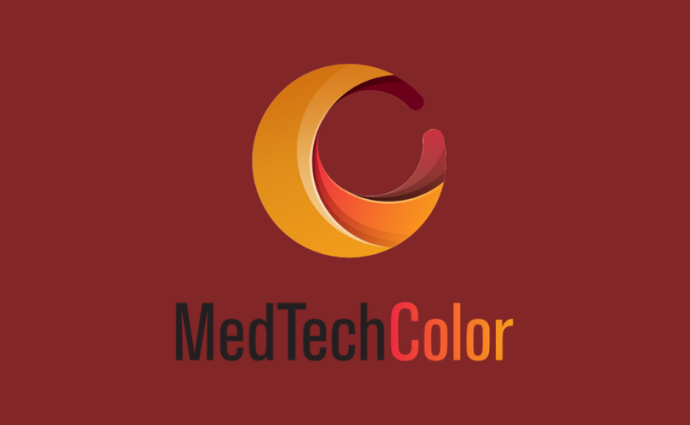medtech color pitch competition